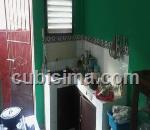 apartamento de 2 cuartos $13000 cuc  en calle 76 buenavista, playa, la habana