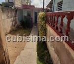 casa de 3 cuartos $50000 cuc  en calle principal. la conchita. cárdenas, matanzas