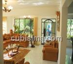 casa de 4 cuartos $150000 cuc  en zona 1 alamar, habana del este, la habana