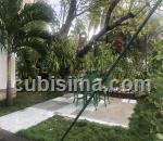 casa de 4 cuartos $150000 cuc  en vedado, plaza, la habana