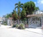 casa de 6 cuartos $50000 cuc  en calle san antonio  d´beche, guanabacoa, la habana