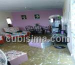 apartamento de 2 cuartos $18000 cuc  en calle narciso lópez d´beche, guanabacoa, la habana