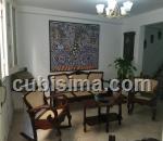 apartamento de 3 cuartos $1 cuc  en calle sol santa clara, habana vieja, la habana