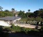casa de 2 cuartos $35,000.00 cuc  en calle candelaria  guanabacoa, la habana