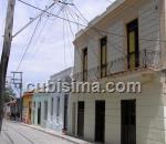 casa de 7 cuartos $35,000.00 cuc  en calle -cornelio robert no lo sé, santiago, santiago de cuba