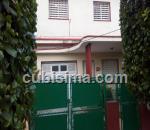 casa de 5 cuartos $150,000.00 cuc  en calle 84 playas de miramar, playa, la habana