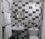 apartamento de 2 cuartos $35,000.00 cuc  en callejón de espada santo ángel, habana vieja, la habana