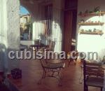 casa de 4 cuartos $300,000.00 cuc  en calle ave. 19 ampliación de almendares, playa, la habana
