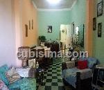 casa de 4 cuartos $80,000.00 cuc  en calle 17 ampliación de almendares, playa, la habana