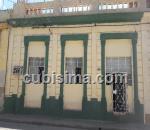 casa de 3 cuartos $130,000.00 cuc  en calle san rafael cayo hueso, centro habana, la habana