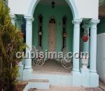 casa de 3 cuartos $250,000.00 cuc  en calle 26 vedado, plaza, la habana