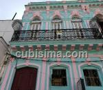 casa de 3 cuartos $70,000.00 cuc  en calle zanja  centro habana, la habana