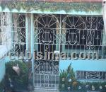 casa de 2 cuartos $40.00 cuc  en bayamo, granma