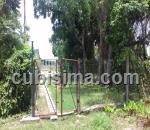 casa de 3 cuartos $18,000.00 cuc  en calle santiago de las vegas santiago de las vegas, boyeros, la habana