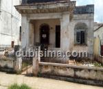casa de 5 cuartos $100,000.00 cuc  en calle 30 la sierra, playa, la habana