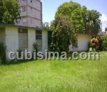 casa de 4 cuartos $100,000.00 cuc  en calle 234 san agustín, la lisa, la habana
