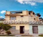 casa de 4 cuartos $60,000.00 cuc  en calle marti montejo, arroyo naranjo, la habana