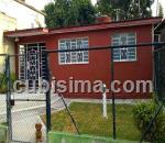 casa de 3 cuartos $26,000.00 cuc  en parajón, boyeros, la habana