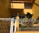 apartamento de 2 cuartos $120,000.00 cuc  en calle 5ta avenida miramar, playa, la habana