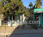 casa de 4 cuartos $180,000.00 cuc  en calle marcial gomez ciego de ávila, ciego de ávila