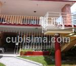 casa de 4 cuartos $65,000.00 cuc  en calle porvenir víbora park, 10 de octubre, la habana