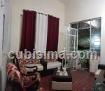 casa de 2 cuartos $140,000.00 cuc  en calle 26 vedado, plaza, la habana