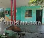 casa de 4 cuartos $60,000.00 cuc  en víbora park, arroyo naranjo, la habana