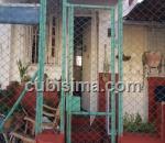 casa de 4 cuartos $130,000.00 cuc  en calle 19 ampliación de almendares, playa, la habana