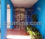 casa de 3 cuartos $70,000.00 cuc  en santiago, santiago de cuba