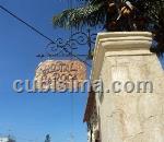 prop  horizontal de 4 cuartos $60.00 cuc  en residencial santa fe, playa, la habana
