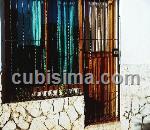 apartamento de 2 cuartos $50,000.00 cuc  en calle 78 ampliación de almendares, playa, la habana