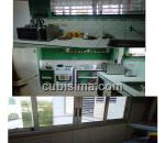 apartamento de 3 cuartos $20,000.00 cuc  en el roble, guanabacoa, la habana