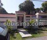 casa de 3 cuartos $60,000.00 cuc  en calle villa panamericana cojímar, habana del este, la habana
