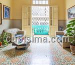 apartamento de 4 cuartos $160,000.00 cuc  en calle san nicolas pueblo nuevo, centro habana, la habana