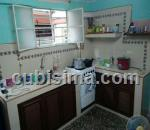 apartamento de 1 cuarto $12,000.00 cuc  en calle manila las cañas, cerro, la habana