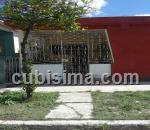 casa de 4 cuartos $38,000.00 cuc  en víbora park, arroyo naranjo, la habana