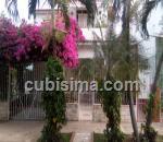 casa de 4 cuartos $490,000.00 cuc  en calle monte barreto ampliación de almendares, playa, la habana
