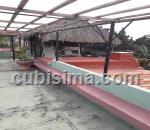 casa de 3 cuartos $35000 cuc  en matanzas, matanzas