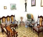 apartamento de 2 cuartos $17,000.00 cuc  en cerro, cerro, la habana