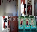 apartamento de 2 cuartos $35,000.00 cuc  en vedado, plaza, la habana