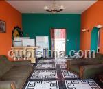apartamento de 2 cuartos $25,000.00 cuc  en calle francos pueblo nuevo, centro habana, la habana