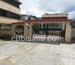 casa de 3 cuartos $90,000.00 cuc  en calle 4 nuevo vedado, plaza, la habana