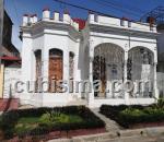 casa de 7 cuartos $120,000.00 cuc  en calle 3ra no lo sé, santiago, santiago de cuba