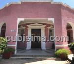 casa de 5 cuartos $195,000.00 cuc  en calle santa catalina santos suárez, 10 de octubre, la habana