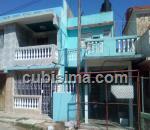 casa de 3 cuartos $52,000.00 cuc  en calle ave. 3ra baracoa, playa, la habana