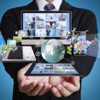 Desarrollo de software para diversas plataformas