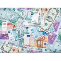 la facilidad de tener un buen préstamo