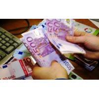 soldi da rimborsare