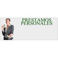 Oferta de préstamo rapido, fiable y seguro: Whatsapp +33644668954