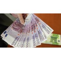 Financiamento cristão ( Deus abençoe você )
